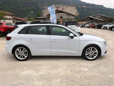 Audi A3 Sportback 2.0 TDI 150cv S LINE - <small></small> 15.990 € <small>TTC</small> - #3