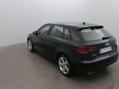 Audi A3 Sportback 2.0 TDI 184 - <small></small> 18.990 € <small>TTC</small> - #3