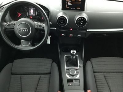 Audi A3 Sportback 2.0 TDI 184 - <small></small> 18.990 € <small>TTC</small> - #5