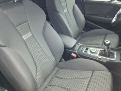 Audi A3 Sportback 2.0 TDI 184 - <small></small> 18.990 € <small>TTC</small> - #6