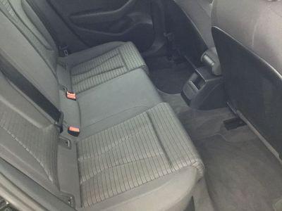 Audi A3 Sportback 2.0 TDI 184 - <small></small> 18.990 € <small>TTC</small> - #7