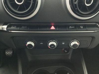Audi A3 Sportback 2.0 TDI 184 - <small></small> 18.990 € <small>TTC</small> - #8