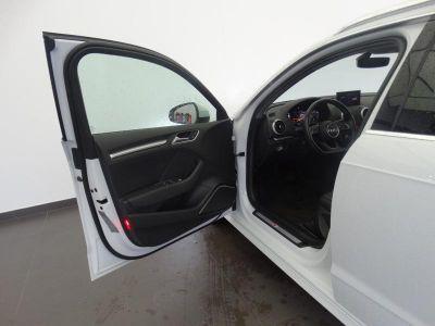 Audi A3 Sportback 2.0 TDI 184ch Design luxe quattro S tronic 6 - <small></small> 27.790 € <small>TTC</small>
