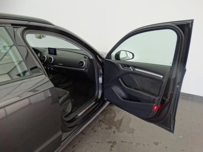 Audi A3 Sportback 2.0 TDI 184ch FAP Ambition Luxe quattro S tronic 6 - <small></small> 22.990 € <small>TTC</small>