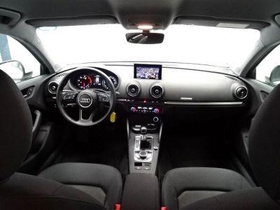 Audi A3 Sportback 30 TDI 116CH BUSINESS LINE S TRONIC 7 EURO6D-T - <small></small> 17.950 € <small>TTC</small> - #4