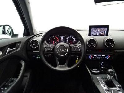 Audi A3 Sportback 30 TDI 116CH BUSINESS LINE S TRONIC 7 EURO6D-T - <small></small> 17.950 € <small>TTC</small> - #5