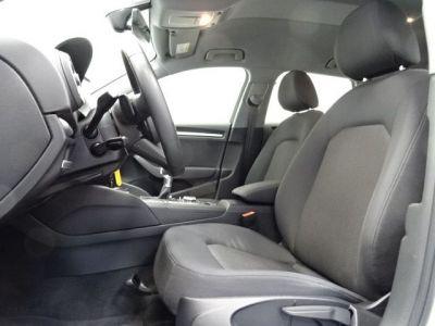 Audi A3 Sportback 30 TDI 116CH BUSINESS LINE S TRONIC 7 EURO6D-T - <small></small> 17.950 € <small>TTC</small> - #6