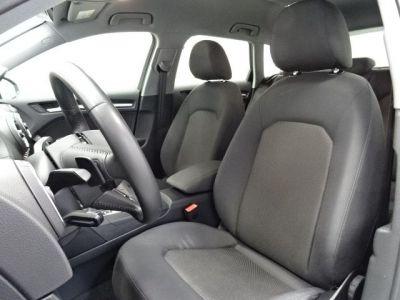 Audi A3 Sportback 30 TDI 116CH BUSINESS LINE S TRONIC 7 EURO6D-T - <small></small> 17.950 € <small>TTC</small> - #7