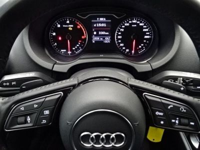Audi A3 Sportback 30 TDI 116CH BUSINESS LINE S TRONIC 7 EURO6D-T - <small></small> 17.950 € <small>TTC</small> - #8