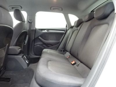 Audi A3 Sportback 30 TDI 116CH BUSINESS LINE S TRONIC 7 EURO6D-T - <small></small> 17.950 € <small>TTC</small> - #9