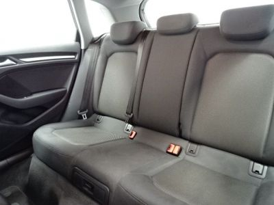 Audi A3 Sportback 30 TDI 116CH BUSINESS LINE S TRONIC 7 EURO6D-T - <small></small> 17.950 € <small>TTC</small> - #10