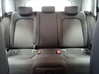Audi A3 Sportback 30 TDI 116CH BUSINESS LINE S TRONIC 7 EURO6D-T - <small></small> 17.950 € <small>TTC</small> - #11