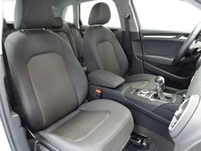 Audi A3 Sportback 30 TDI 116CH BUSINESS LINE S TRONIC 7 EURO6D-T - <small></small> 17.950 € <small>TTC</small> - #14