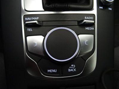 Audi A3 Sportback 30 TDI 116CH BUSINESS LINE S TRONIC 7 EURO6D-T - <small></small> 17.950 € <small>TTC</small> - #16