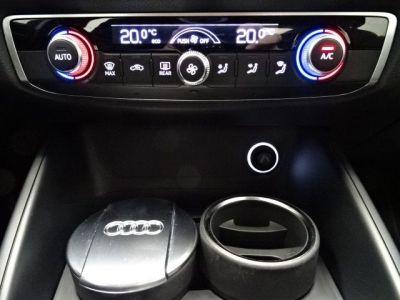 Audi A3 Sportback 30 TDI 116CH BUSINESS LINE S TRONIC 7 EURO6D-T - <small></small> 17.950 € <small>TTC</small> - #17