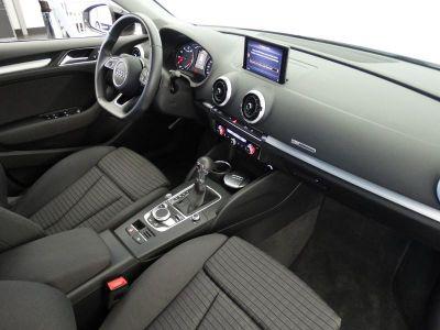 Audi A3 Sportback 30 TFSI 116ch Midnight Series S tronic 7 Euro6d-T - <small></small> 23.990 € <small>TTC</small>