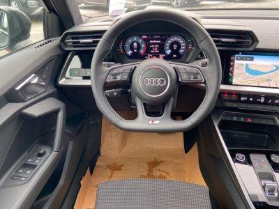 Audi A3 Sportback 35 TDI 150 S tronic 7 S Line Plus NEUF -12% ! - <small></small> 40.990 € <small>TTC</small> - #9