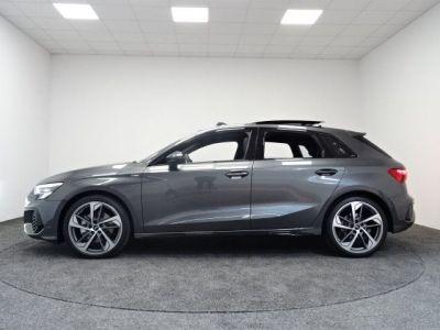 Audi A3 Sportback 35 TDI 150CH S LINE PLUS S TRONIC 7 EURO6D-T 113G - <small></small> 44.950 € <small>TTC</small> - #3