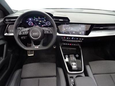 Audi A3 Sportback 35 TDI 150CH S LINE PLUS S TRONIC 7 EURO6D-T 113G - <small></small> 44.950 € <small>TTC</small> - #4