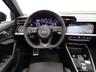 Audi A3 Sportback 35 TDI 150CH S LINE PLUS S TRONIC 7 EURO6D-T 113G - <small></small> 44.950 € <small>TTC</small> - #5