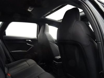 Audi A3 Sportback 35 TDI 150CH S LINE PLUS S TRONIC 7 EURO6D-T 113G - <small></small> 44.950 € <small>TTC</small> - #6
