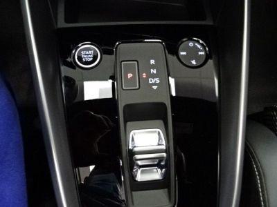Audi A3 Sportback 35 TDI 150CH S LINE PLUS S TRONIC 7 EURO6D-T 113G - <small></small> 44.950 € <small>TTC</small> - #17
