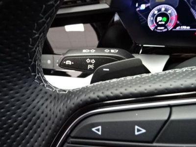 Audi A3 Sportback 35 TDI 150CH S LINE PLUS S TRONIC 7 EURO6D-T 113G - <small></small> 44.950 € <small>TTC</small> - #18
