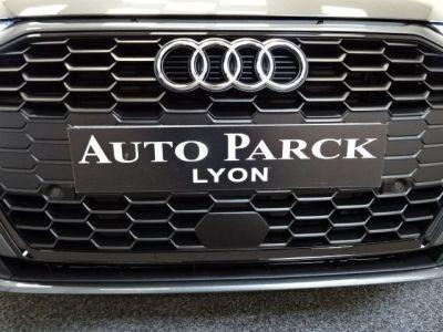 Audi A3 Sportback 35 TDI 150CH S LINE PLUS S TRONIC 7 EURO6D-T 113G - <small></small> 44.950 € <small>TTC</small> - #19