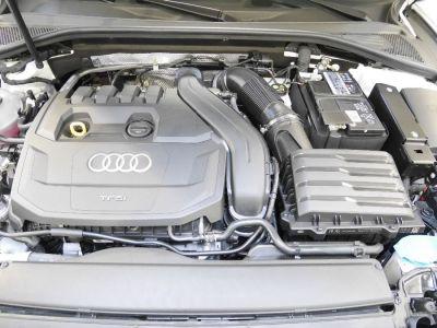 Audi A3 Sportback 35 TFSi 150 1.5 TFSI 150 DESIGN - <small></small> 27.150 € <small>TTC</small>