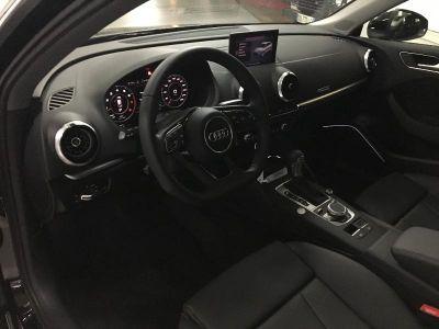 Audi A3 Sportback 35 TFSI 150ch CoD Design luxe Euro6d-T - <small></small> 38.900 € <small>TTC</small>