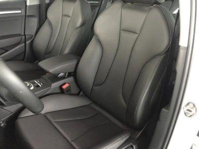 Audi A3 Sportback 35 TFSI 150ch CoD Design luxe Euro6d-T - <small></small> 34.800 € <small>TTC</small>