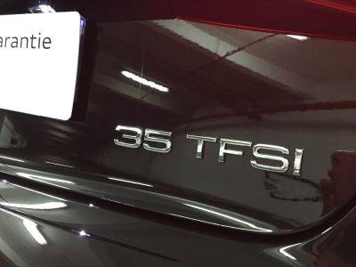 Audi A3 Sportback 35 TFSI 150ch CoD Design luxe S tronic 7 Euro6d-T - <small></small> 34.500 € <small>TTC</small>