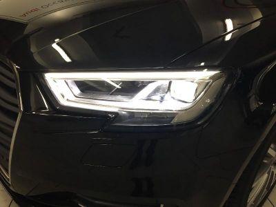 Audi A3 Sportback 35 TFSI 150ch CoD Design luxe S tronic 7 Euro6d-T - <small></small> 35.700 € <small>TTC</small>