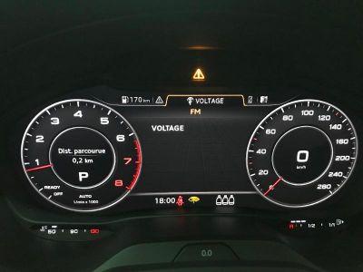 Audi A3 Sportback 35 TFSI 150ch CoD Design luxe S tronic 7 Euro6d-T - <small></small> 34.900 € <small>TTC</small>