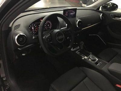Audi A3 Sportback 35 TFSI 150ch CoD Design luxe S tronic 7 Euro6d-T - <small></small> 36.900 € <small>TTC</small>