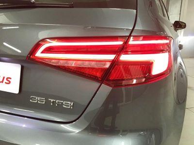 Audi A3 Sportback 35 TFSI 150ch CoD Design luxe S tronic 7 Euro6d-T - <small></small> 38.900 € <small>TTC</small>