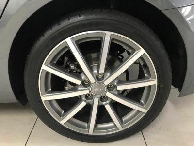 Audi A3 Sportback 35 TFSI 150ch CoD Design luxe S tronic 7 Euro6d-T - <small></small> 35.900 € <small>TTC</small>