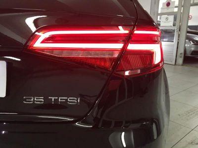 Audi A3 Sportback 35 TFSI 150ch CoD Design luxe S tronic 7 Euro6d-T - <small></small> 37.900 € <small>TTC</small>