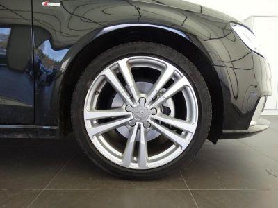 Audi A3 Sportback 35 TFSI 150ch CoD S line - <small></small> 27.190 € <small>TTC</small>