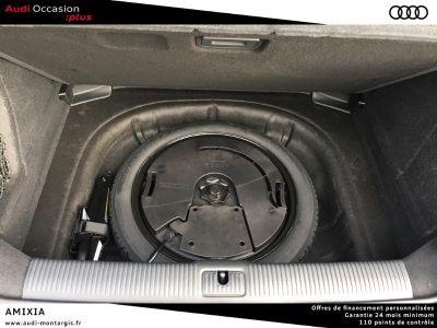 Audi A3 Sportback 35 TFSI 150ch CoD S line - <small></small> 28.490 € <small>TTC</small>