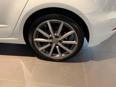 Audi A3 Sportback 35 TFSI 150ch CoD S line Euro6d-T - <small></small> 32.500 € <small>TTC</small>