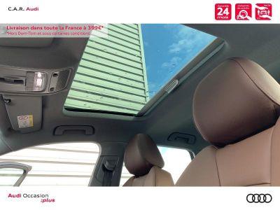 Audi A3 Sportback 40 e-tron 204ch Design luxe S tronic 6 Euro6d-T - <small></small> 46.900 € <small>TTC</small>