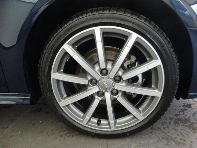 Audi A3 Sportback 40 e-tron 204ch Design luxe S tronic 6 Euro6d-T - <small></small> 40.400 € <small>TTC</small>