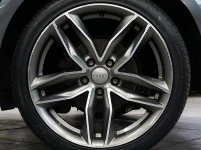 Audi A3 Sportback III 1.4 TFSI E-TRON 204 AMBITION LUXE S TRONIC - <small></small> 17.990 € <small>TTC</small> - #5