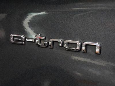 Audi A3 Sportback III 1.4 TFSI E-TRON 204 AMBITION LUXE S TRONIC - <small></small> 17.990 € <small>TTC</small> - #6