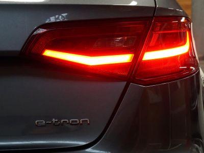 Audi A3 Sportback III 1.4 TFSI E-TRON 204 AMBITION LUXE S TRONIC - <small></small> 17.990 € <small>TTC</small> - #7