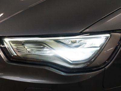 Audi A3 Sportback III 1.4 TFSI E-TRON 204 AMBITION LUXE S TRONIC - <small></small> 17.990 € <small>TTC</small> - #8