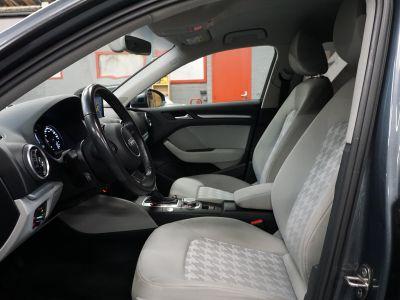 Audi A3 Sportback III 1.4 TFSI E-TRON 204 AMBITION LUXE S TRONIC - <small></small> 17.990 € <small>TTC</small> - #9