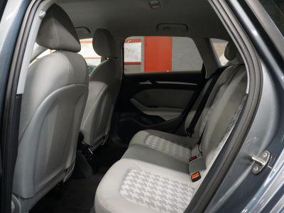 Audi A3 Sportback III 1.4 TFSI E-TRON 204 AMBITION LUXE S TRONIC - <small></small> 17.990 € <small>TTC</small> - #10