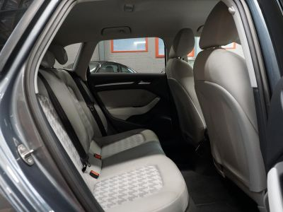 Audi A3 Sportback III 1.4 TFSI E-TRON 204 AMBITION LUXE S TRONIC - <small></small> 17.990 € <small>TTC</small> - #11